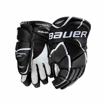 Bauer Vapor X:20 Junior Hockey Gloves