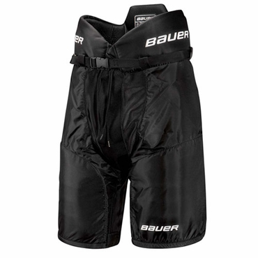 Bauer Vapor X:20 Junior Ice Hockey Pants