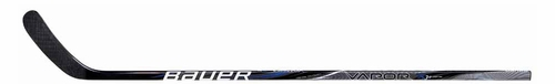 Bauer Vapor X 3.0 Intermediate Grip Hockey Stick - Blue