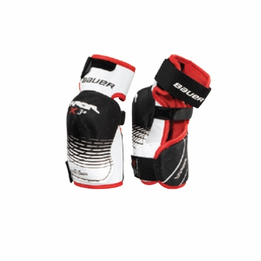 Bauer Vapor X 3.0 Junior Hockey Elbow Pads