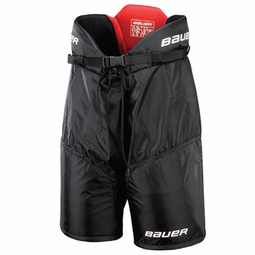 Bauer Vapor X 3.0 Junior Ice Hockey Pants