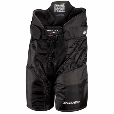Bauer Vapor X:30 Senior Ice Hockey Pants
