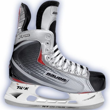 Bauer Vapor X:30 Senior Ice Hockey Skates