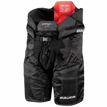 Bauer Vapor X:40 Senior Ice Hockey Pants