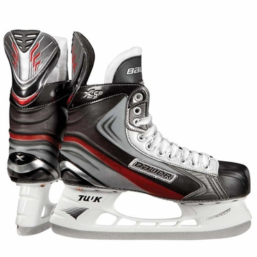 Bauer Vapor X 5.0 Senior Ice Hockey Skates