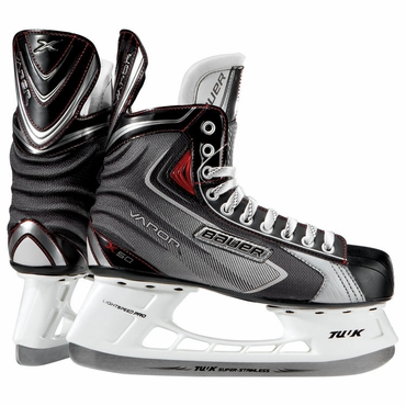 Bauer Vapor X50 Junior Ice Hockey Skates