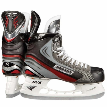 Bauer Vapor X 6.0 Senior Ice Hockey Skates