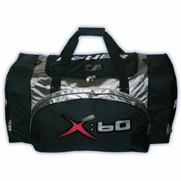 Bauer Vapor X:60 Junior Carry Hockey Bag
