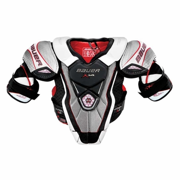 Bauer Vapor X:60 Senior Hockey Shoulder Pads