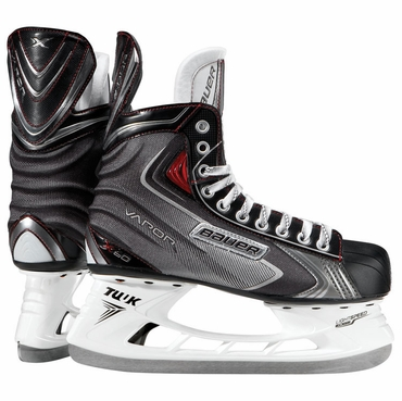 Bauer Vapor X60 Youth Ice Hockey Skates
