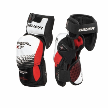 Bauer Vapor X 7.0 Junior Hockey Elbow Pads