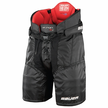 Bauer Vapor X 7.0 Junior Ice Hockey Pants