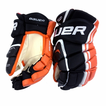 Bauer Vapor X 7.0 Team Hockey Gloves - Senior