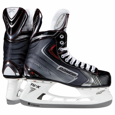 Bauer Vapor X70 Senior Ice Hockey Skates