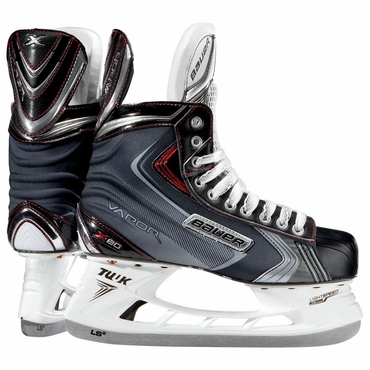 Bauer Vapor X80 Senior Ice Hockey Skates