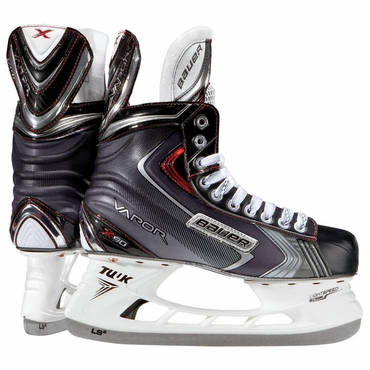Bauer Vapor X90 Junior Ice Hockey Skates