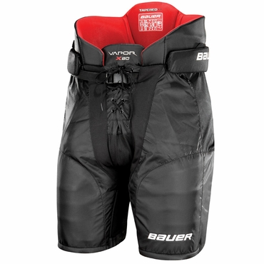 Bauer Vapor X80 Ice Hockey Pants - Senior