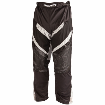 Bauer X60R Inline Hockey Pants - Senior
