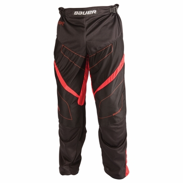 Bauer Vapor X40R Inline Hockey Pants - Junior