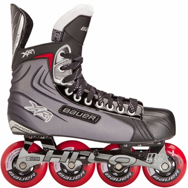 Bauer XR1 Senior Inline Hockey Skates