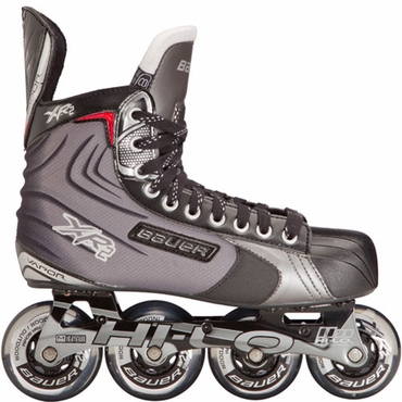 Bauer XR2 Senior Inline Hockey Skates