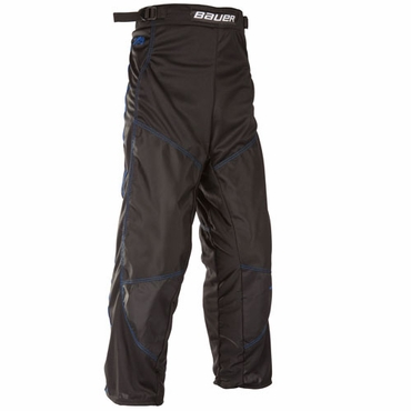Bauer XR3 Senior Roller Hockey Pants