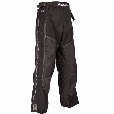 Bauer XR5 Senior Roller Hockey Pants