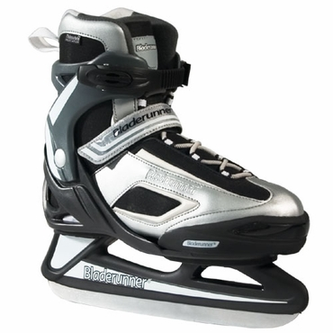 Bladerunner Comet Mens Recreational Ice Skates