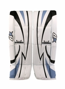 Brians Focus Senior Hockey Goalie Leg Pads