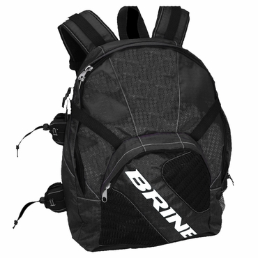 Brine Royale Junior Backpack Bag