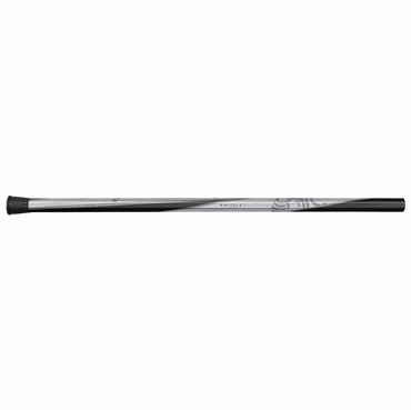Brine Swizzle Scandium Lacrosse Defense Shaft