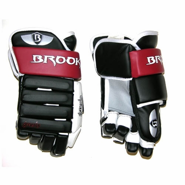 Brooklynite Genesis Senior Hockey Gloves