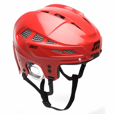 Cascade M11 Messier Project Hockey Helmet