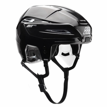 Cascade M11 Pro Messier Project Hockey Helmet