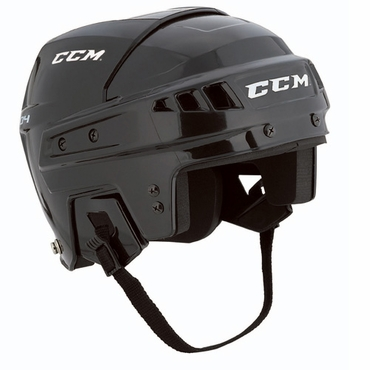 CCM 04 Hockey Helmet