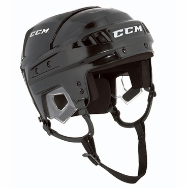 CCM 06 Hockey Helmet