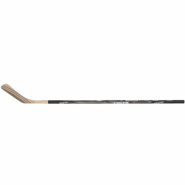 CCM 252 Junior Wood Hockey Stick