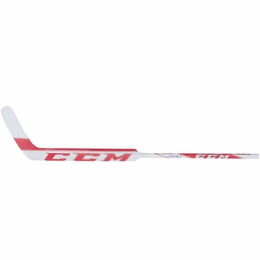 CCM 400 Intermediate Hockey Goalie Stick