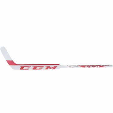 CCM 400 Hockey Goalie Stick - Senior