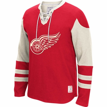 Hockey Sweater Jersey 110