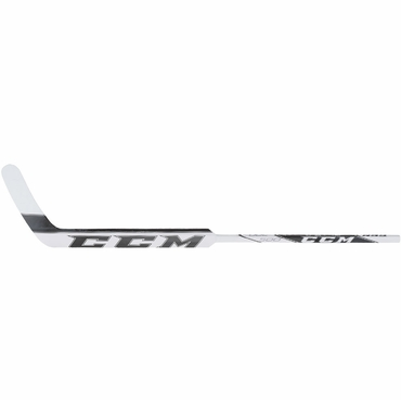 CCM 500 Senior Hockey Goalie Stick