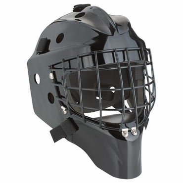 CCM 7000 Hockey Goalie Mask - Youth