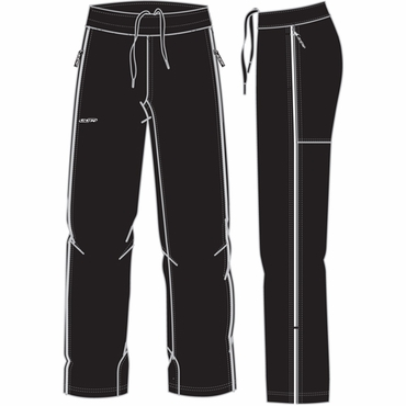 CCM 8008 Team Senior Skate Suit Hockey Pants