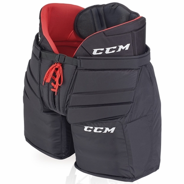 CCM CL 500 Ice Hockey Goalie Pants - Intermediate