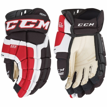 CCM CL 500 Senior Hockey Gloves