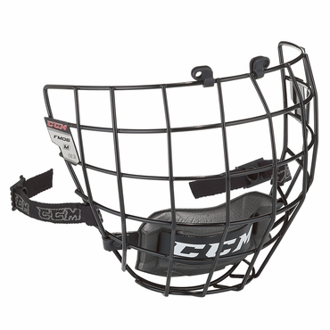 CCM FM06 Senior Hockey Helmet Face Mask