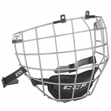 CCM FM580 Hockey Helmet Face Mask