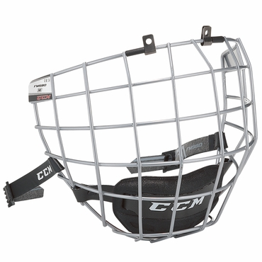 CCM FM580 Senior Hockey Helmet Face Mask