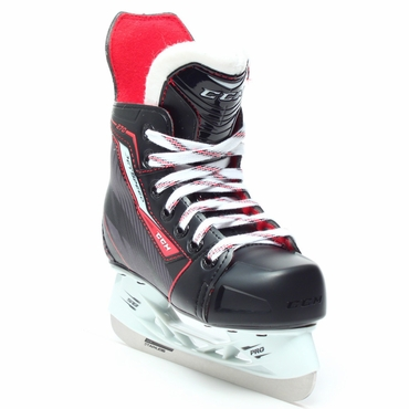 CCM JetSpeed 270 Ice Hockey Skates - Youth