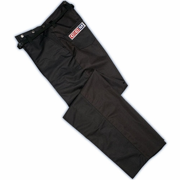 CCM PP8 Pro Hockey Referee Pants